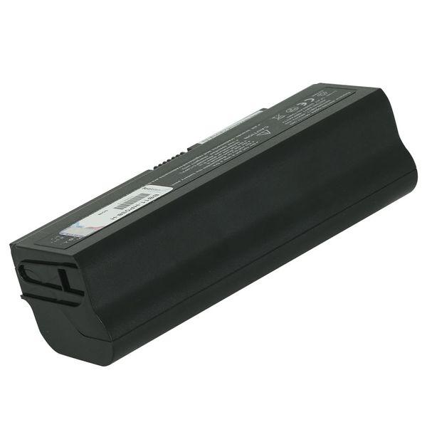 Bateria-para-Notebook-HP-493202-001-2