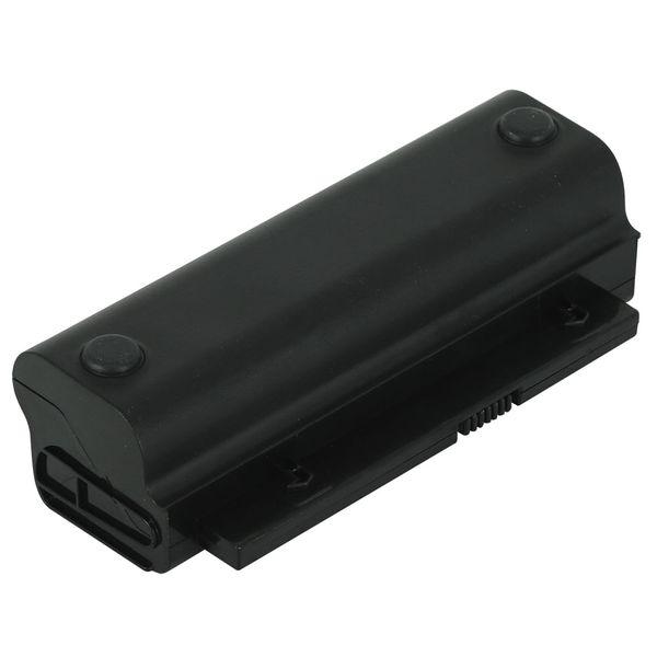 Bateria-para-Notebook-HP-493202-001-3