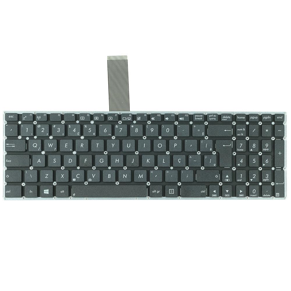 Teclado-para-Notebook-Asus-K550ma-1
