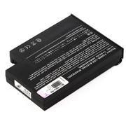 Bateria-para-Notebook-HP-OmniBook-ZE1000-1