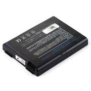 Bateria-para-Notebook-HP-Pavilion-ZD8100-1