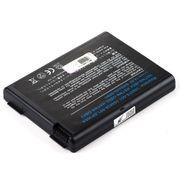 Bateria-para-Notebook-HP-Pavilion-ZD8140-1