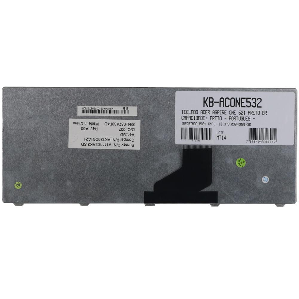Teclado-para-Notebook-Acer-Aspire-One-D257-1498-2