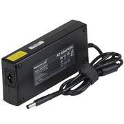 Fonte-Carregador-para-Notebook-Dell-Precision-15-7530-1