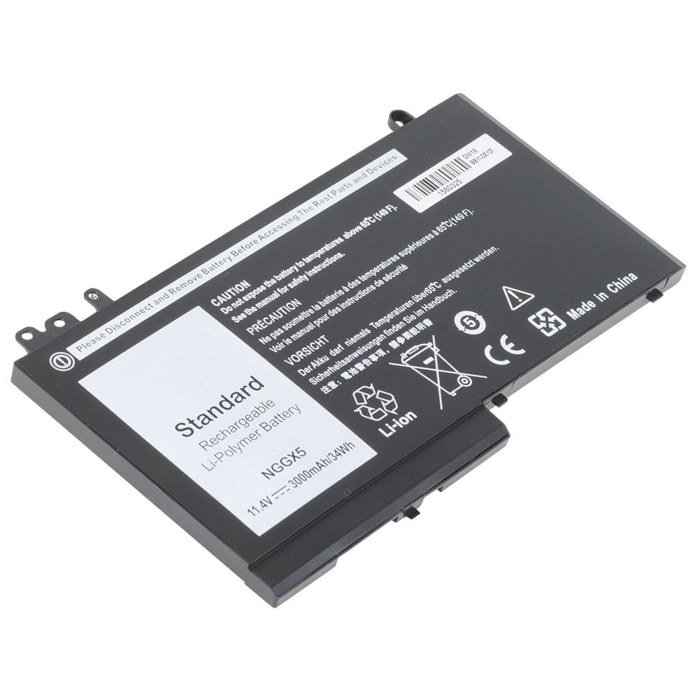 Bateria-para-Notebook-Dell-Latitude-E5470-1
