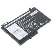 Bateria-para-Notebook-Dell-Latitude-E5270-1