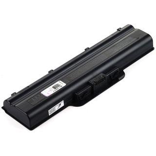 Bateria-para-Notebook-HP-345027-001-1