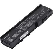 Bateria-para-Notebook-Acer-Extensa-4720-1