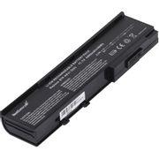 Bateria-para-Notebook-Acer-BTP-B2J1-1