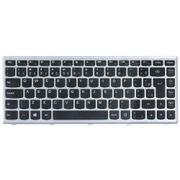 Teclado-para-Notebook-Lenovo-G400-1