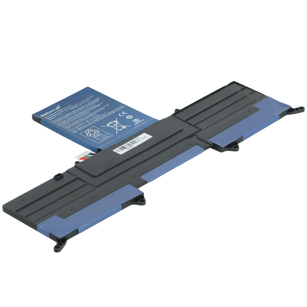 Bateria-para-Notebook-Acer-AP11D3F-1