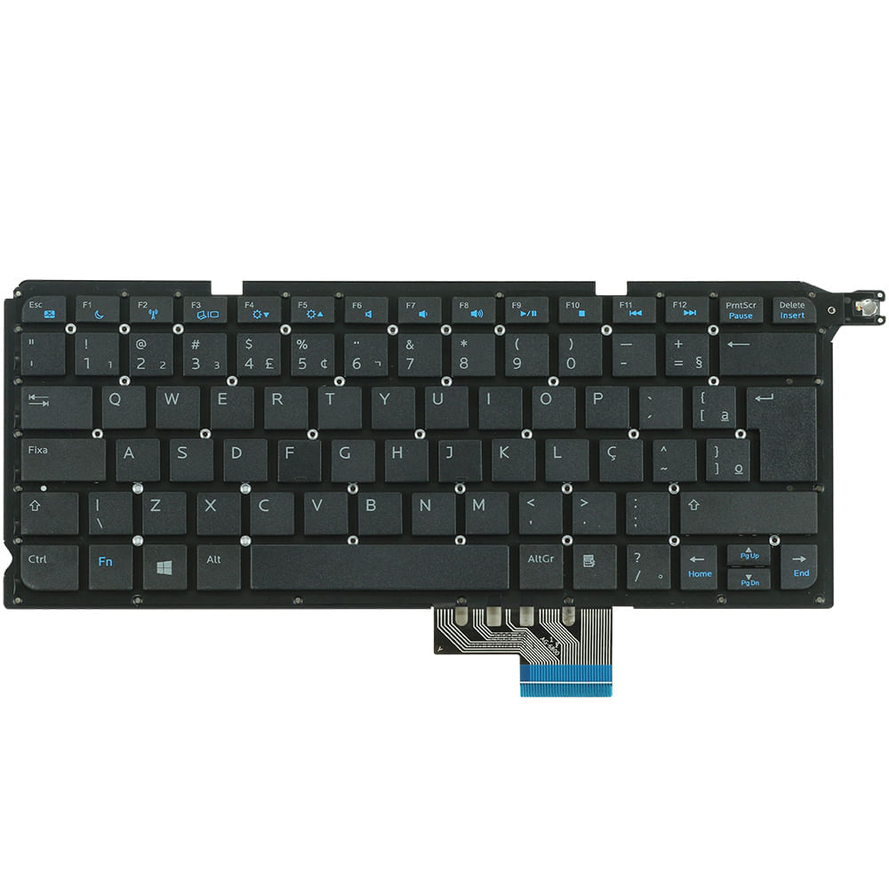 Teclado-para-Notebook-Dell-Vostro-V5460D-2628-1