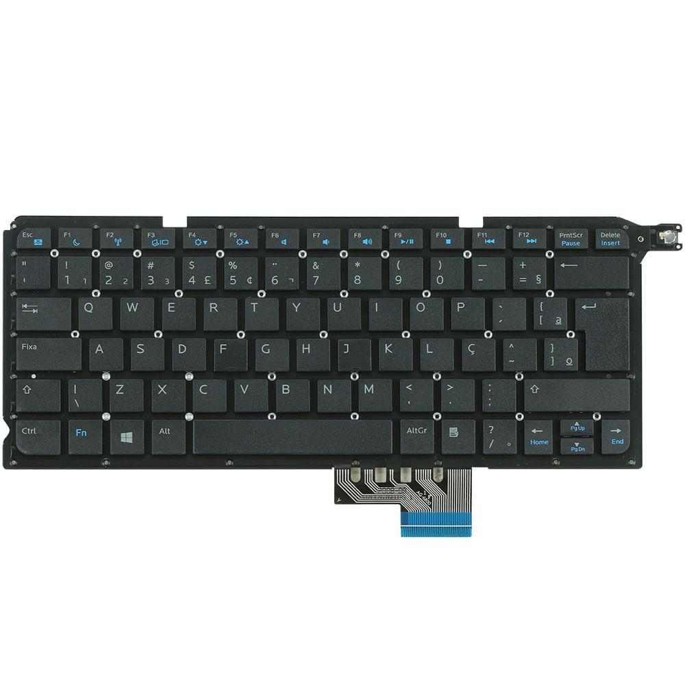 Teclado-para-Notebook-Dell-Vostro-V5460R-2626-1