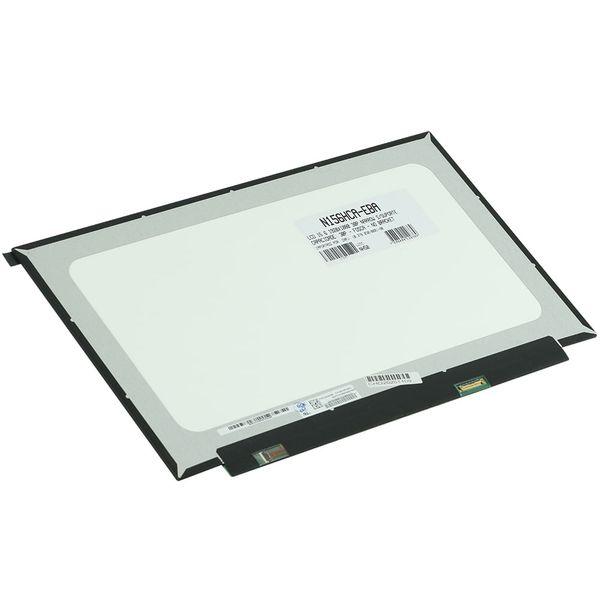 Tela-15-6--Led-Slim-N156HCA-EBA-para-Notebook-1