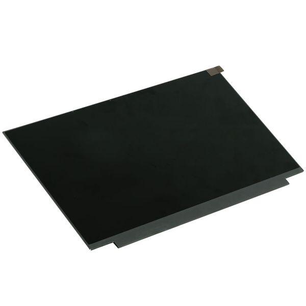 Tela-15-6--Led-Slim-N156HCA-EBA-para-Notebook-2