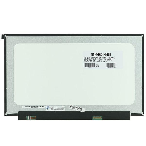 Tela-15-6--Led-Slim-N156HCA-EBA-para-Notebook-3
