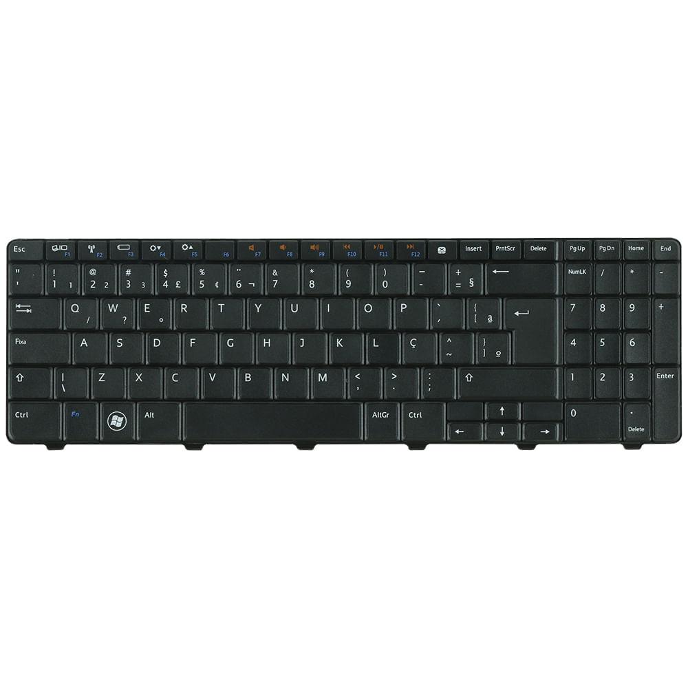 Teclado-para-Notebook-Dell-Latitude-C540-1