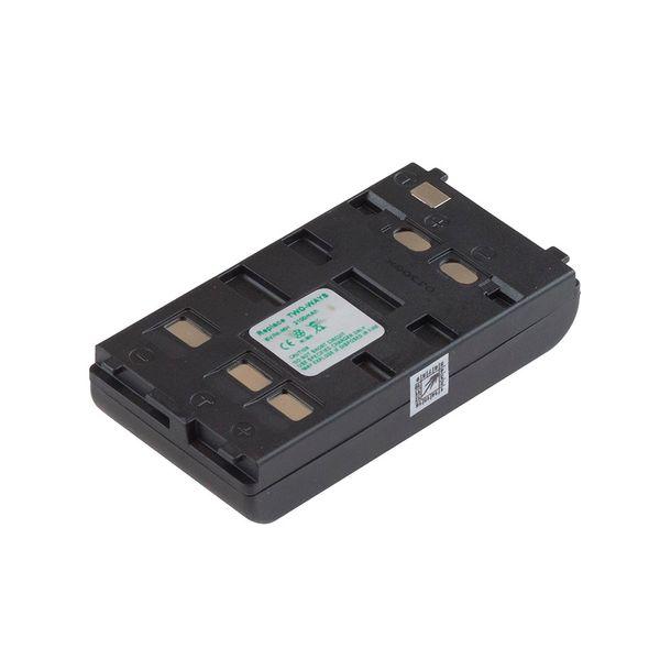 Bateria-para-Filmadora-JVC-BN-V11U-1