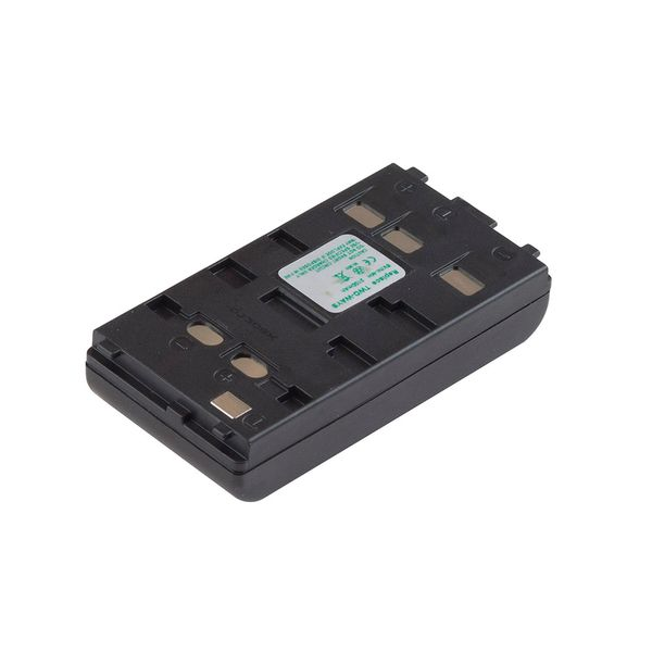Bateria-para-Filmadora-JVC-BN-V11U-2