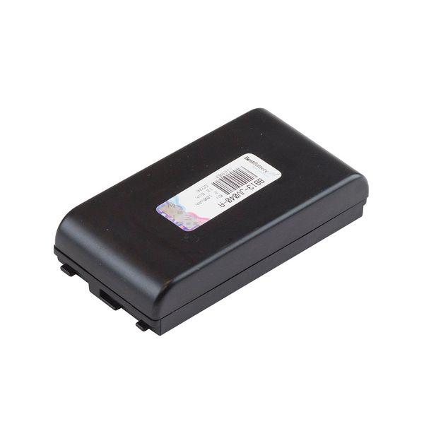 Bateria-para-Filmadora-JVC-BN-V11U-3