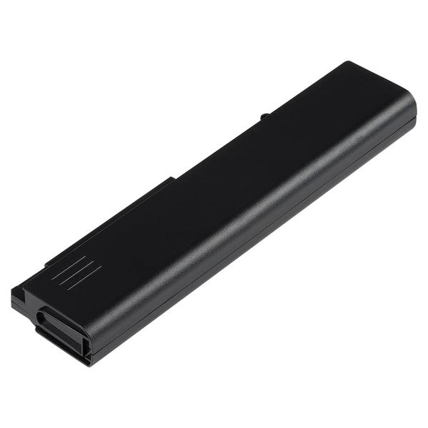 Bateria-para-Notebook-HP-360483-004-1