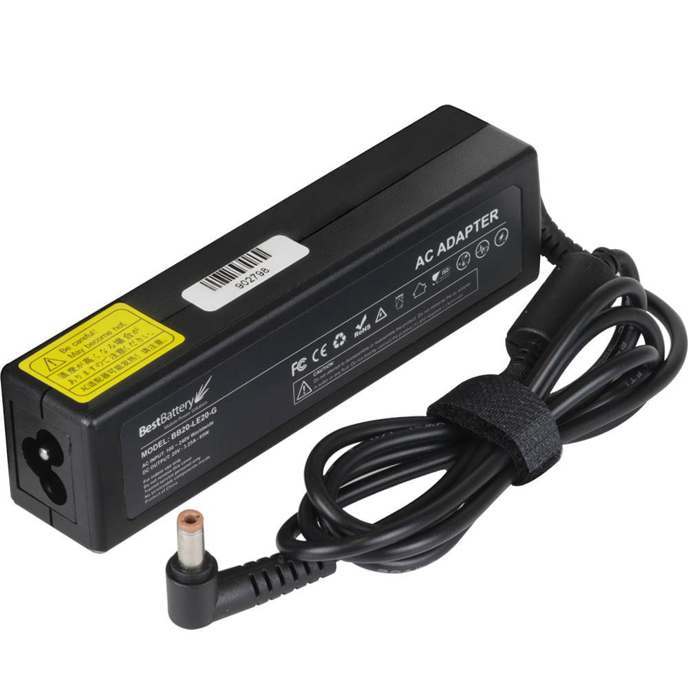 Fonte-Carregador-para-Notebook-Lenovo-IdeaPad-G480-1