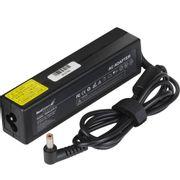 Fonte-Carregador-para-Notebook-Lenovo-IdeaPad-Y460p-1