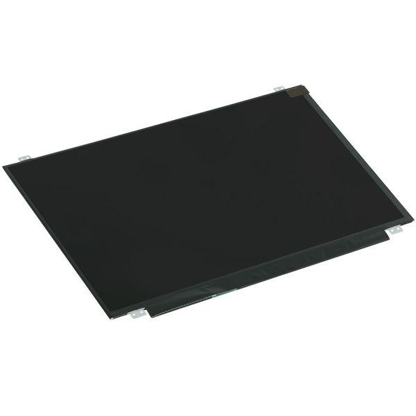 Tela-Notebook-Acer-Aspire-3-A315-51-37ee---15-6--Led-Slim-2