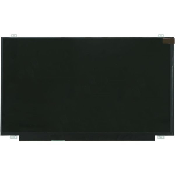 Tela-Notebook-Acer-Aspire-3-A315-51-37ee---15-6--Led-Slim-4