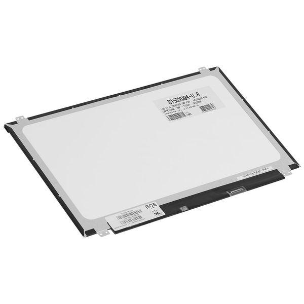Tela-Notebook-Acer-Aspire-3-A315-51-3879---15-6--Led-Slim-1