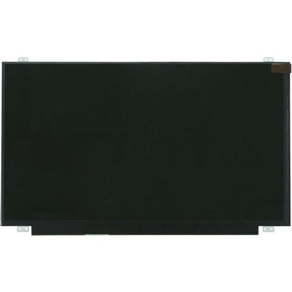 Tela-Notebook-Acer-Aspire-3-A315-51-3879---15-6--Led-Slim-4