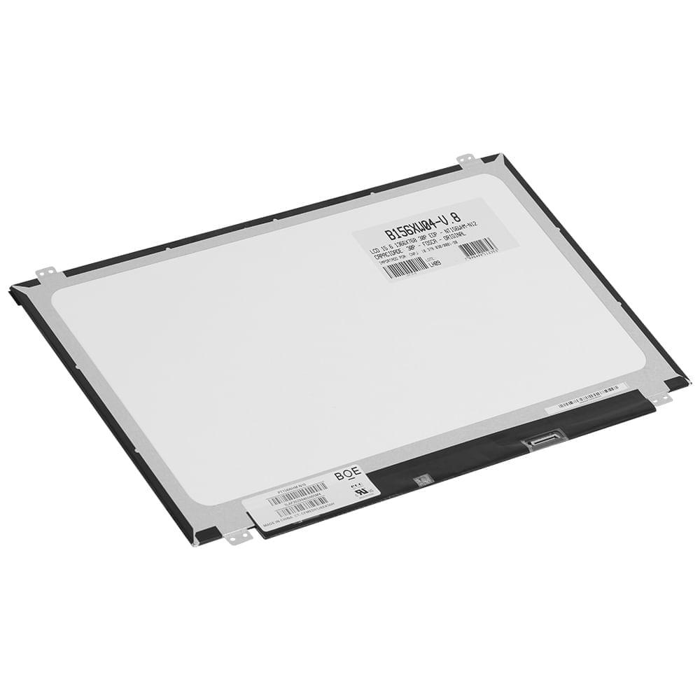 Tela-Notebook-Acer-Aspire-5-A515-41G-12ax---15-6--Led-Slim-1