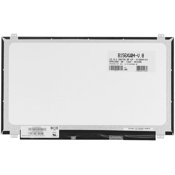 Tela-Notebook-Acer-Aspire-5-A515-41G-12ax---15-6--Led-Slim-3