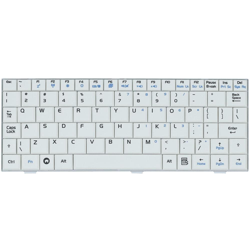Teclado-para-Notebook-Asus-EEE-PC-1000HV-1