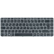 Teclado-para-Notebook-HP-EliteBook-840-G3-1