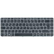 Teclado-para-Notebook-HP-EliteBook-848-G3-1