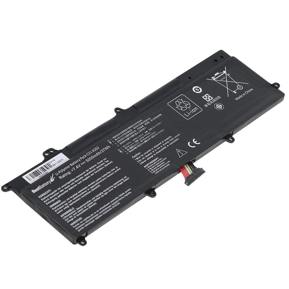 Bateria-para-Notebook-Asus-E200s-1