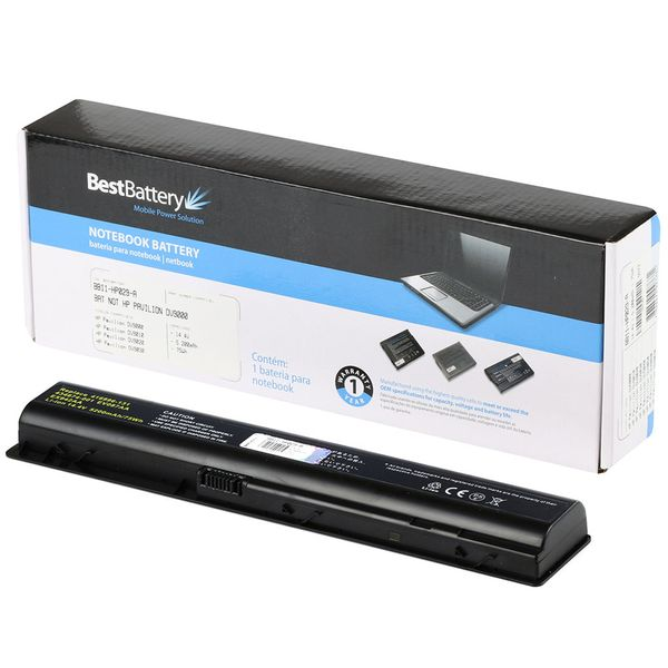 Bateria-para-Notebook-HP-Pavilion-DV9250-1