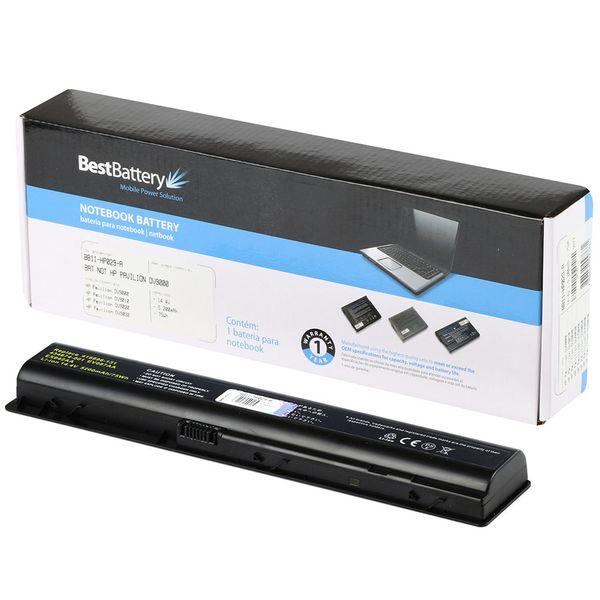 Bateria-para-Notebook-HP-Pavilion-DV9500-1