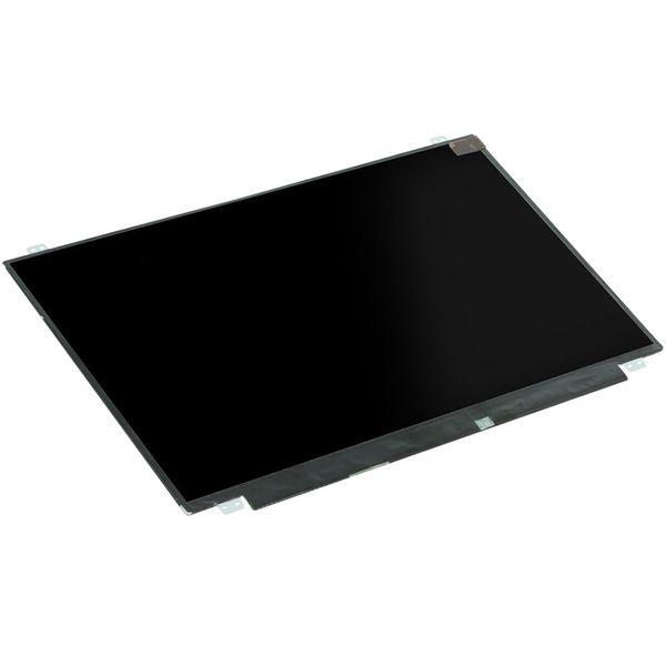 Tela-Notebook-Acer-Aspire-3-A315-51-38qp---15-6--Full-HD-Led-Slim-2