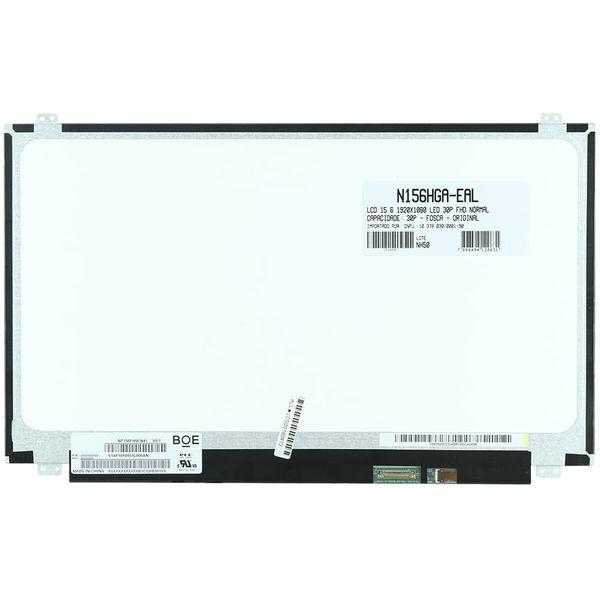 Tela-Notebook-Acer-Aspire-3-A315-51-55E4---15-6--Full-HD-Led-Slim-3