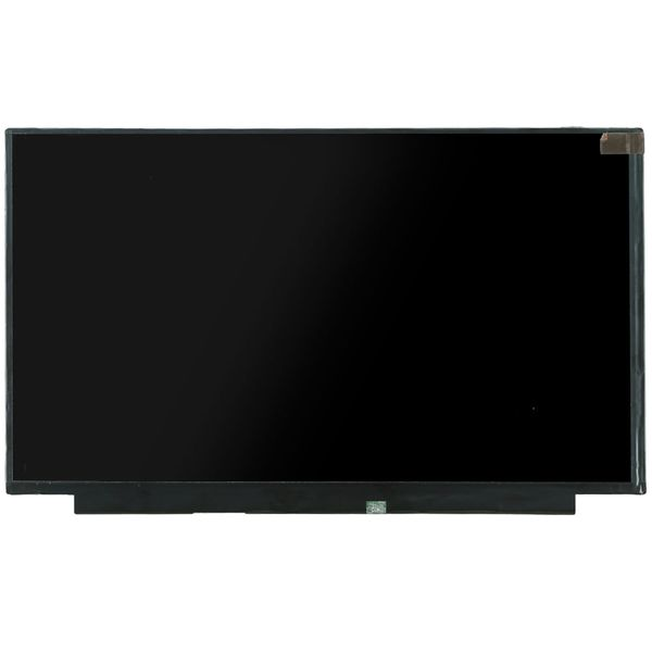 Tela-Notebook-Acer-Aspire-3-A315-51-55E4---15-6--Full-HD-Led-Slim-4