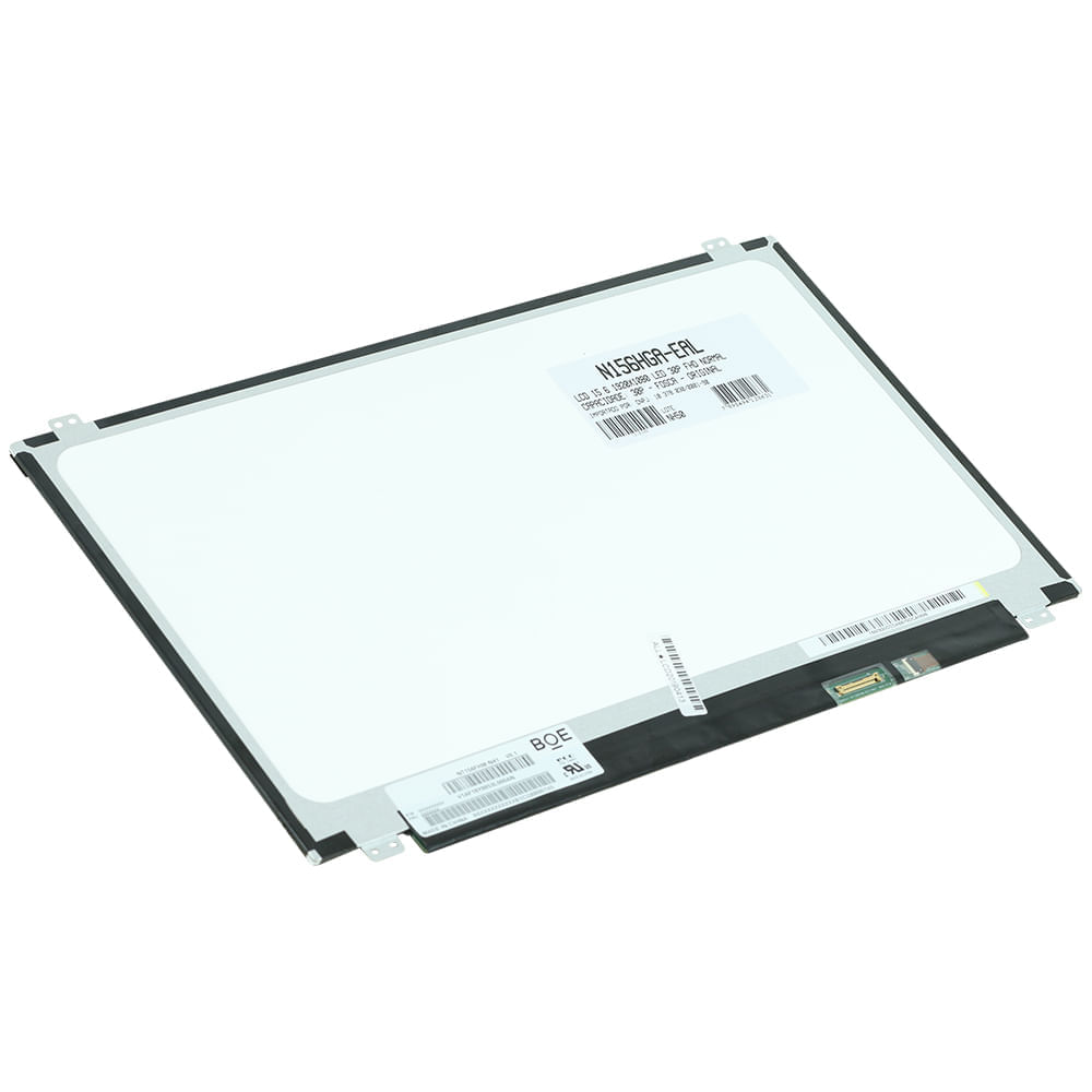 Tela-Notebook-Acer-Aspire-3-A315-51-57Z4---15-6--Full-HD-Led-Slim-1