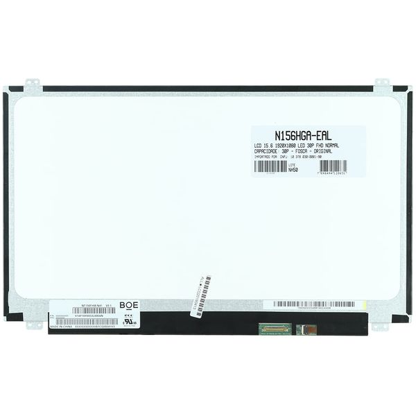 Tela-Notebook-Acer-Aspire-3-A315-53-57nx---15-6--Full-HD-Led-Slim-3