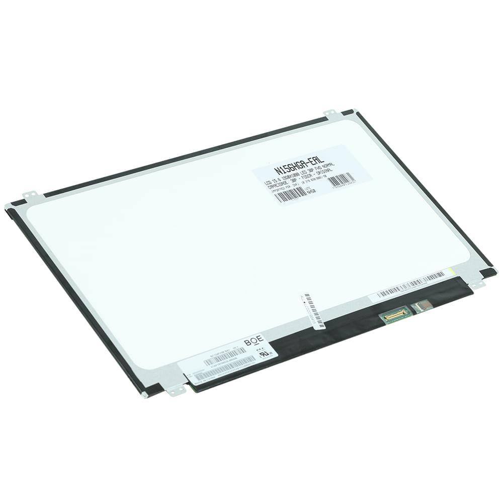 Tela-Notebook-Acer-Aspire-5-A515-51-39pa---15-6--Full-HD-Led-Slim-1