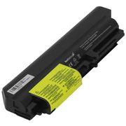 Bateria-para-Notebook-Lenovo-ThinkPad-R400-1