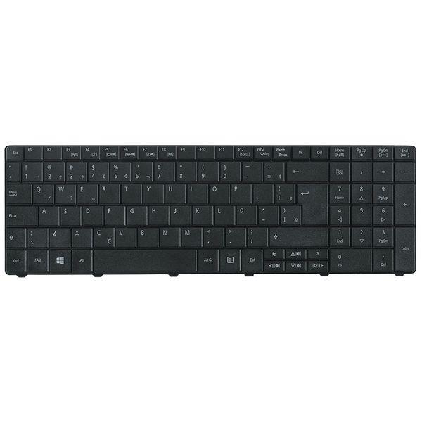 Teclado-para-Notebook-Acer-E1-571-1