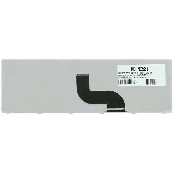 Teclado-para-Notebook-Acer-E1-571-2