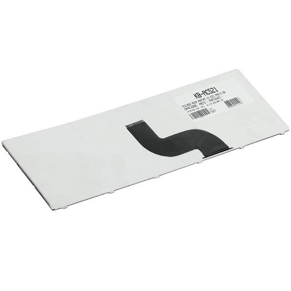 Teclado-para-Notebook-Acer-E1-571-4