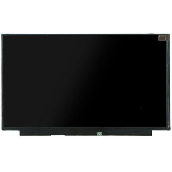 Tela-Notebook-Acer-Aspire-3-A315-51-38qp---15-6--Full-HD-Led-Slim-4
